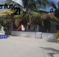 Foto de casa en venta en  , chelem, progreso, yucatán, 4038019 No. 01