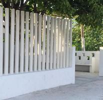 Foto de casa en venta en  , chelem, progreso, yucatán, 4260191 No. 01