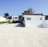 Foto de casa en venta en  , chelem, progreso, yucatán, 4279577 No. 02