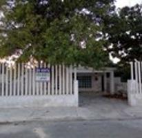 Foto de casa en venta en  , chelem, progreso, yucatán, 4371799 No. 01