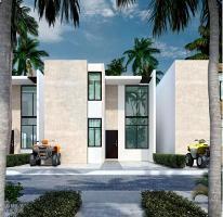 Foto de casa en venta en  , chelem, progreso, yucatán, 4549588 No. 01