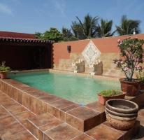 Foto de casa en venta en, chelem, progreso, yucatán, 531392 no 01