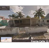 Foto de casa en venta en, palmira tinguindin, cuernavaca, morelos, 944333 no 01