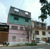Foto principal de casa en venta en chelines, ex escuela de tiro 988821.