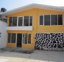 Foto de casa en venta en chemax , pedregal de san nicolás 1a sección, tlalpan, distrito federal, 4254717 No. 01