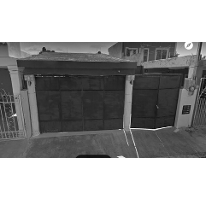 Foto de casa en venta en, residencial del bosque chenku, mérida, yucatán, 1810224 no 01