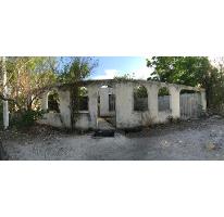 Foto de terreno habitacional en venta en, zerezotla, san pedro cholula, puebla, 1933384 no 01