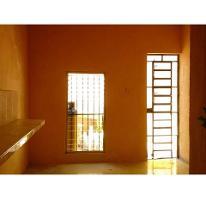 Foto de casa en venta en, residencial del bosque chenku, mérida, yucatán, 2354236 no 01