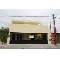 Foto de casa en venta en  , chenku, mérida, yucatán, 2629935 No. 01