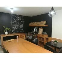Foto de oficina en renta en, chepevera, monterrey, nuevo león, 2043940 no 01