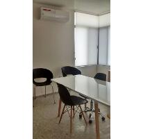 Foto de oficina en renta en  , chepevera, monterrey, nuevo león, 2072618 No. 01