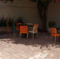 Foto de oficina en renta en, chepevera, monterrey, nuevo león, 2073824 no 01