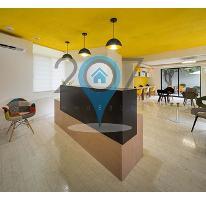 Foto de oficina en renta en, chepevera, monterrey, nuevo león, 2117010 no 01