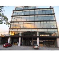 Foto de oficina en renta en  , chepevera, monterrey, nuevo león, 2638317 No. 01