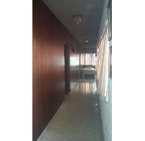 Foto de casa en venta en  , chepevera, monterrey, nuevo león, 2792399 No. 01
