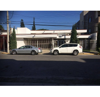 Foto de casa en venta en  , chepevera, monterrey, nuevo león, 2793500 No. 01
