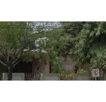 Foto de casa en venta en  , chepevera, monterrey, nuevo león, 2842238 No. 01