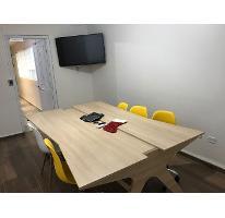 Foto de oficina en renta en  , chepevera, monterrey, nuevo león, 2874418 No. 01