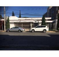 Foto de casa en venta en  , chepevera, monterrey, nuevo león, 2940310 No. 01