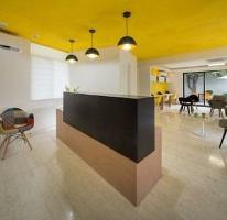 Foto de oficina en renta en  , chepevera, monterrey, nuevo león, 3889965 No. 01