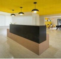 Foto de oficina en renta en  , chepevera, monterrey, nuevo león, 3948705 No. 01
