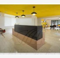 Foto de oficina en renta en  , chepevera, monterrey, nuevo león, 3984878 No. 01