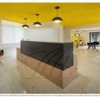 Foto de oficina en renta en  , chepevera, monterrey, nuevo león, 3986257 No. 01