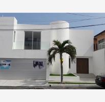 Foto de casa en venta en cherna 268, costa de oro, boca del río, veracruz de ignacio de la llave, 3958471 No. 01