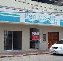 Propiedad similar 3335942 en Chetumal Centro.
