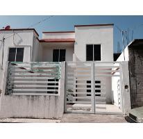 Foto de casa en venta en  , chiapa de corzo centro, chiapa de corzo, chiapas, 2700514 No. 01