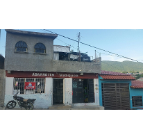Foto de casa en venta en chiapas 0, tuxtla gutiérrez centro, tuxtla gutiérrez, chiapas, 2464247 No. 01