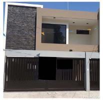 Foto de casa en venta en chiapas 0, unidad nacional, ciudad madero, tamaulipas, 0 No. 01