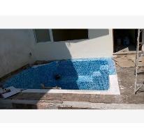 Foto de casa en venta en  4556, progreso, acapulco de juárez, guerrero, 2949203 No. 01