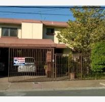 Foto de casa en venta en chiapas 621, república oriente, saltillo, coahuila de zaragoza, 860251 no 01