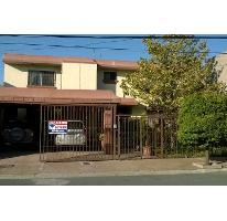 Foto de casa en venta en chiapas 621, república, saltillo, coahuila de zaragoza, 2648901 No. 01