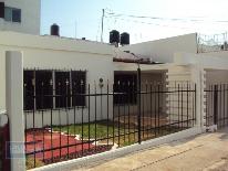 Foto de casa en renta en chiapas 90, guadalupe, centro, tabasco, 1954242 No. 01