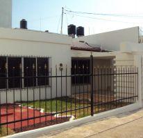Foto de casa en renta en chiapas 90, guadalupe, centro, tabasco, 2082558 no 01
