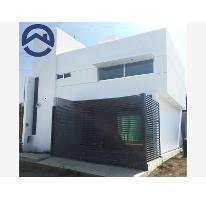Foto de casa en venta en  ss, plan de ayala, tuxtla gutiérrez, chiapas, 2787661 No. 01