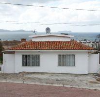 Foto de casa en venta en chichenitza 8145, baja malibú, tijuana, baja california norte, 1721282 no 01