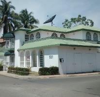 Foto de casa en venta en chichenitza , club campestre, centro, tabasco, 3724260 No. 01