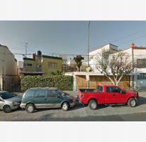 Foto de casa en venta en chichenitza, letrán valle, benito juárez, df, 2075260 no 01
