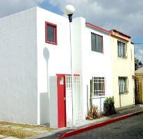Foto de casa en venta en chichenitza , miraflores, tlaxcala, tlaxcala, 0 No. 01