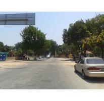 Foto de terreno habitacional en venta en  , chichi suárez, mérida, yucatán, 1323599 No. 01