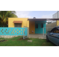 Foto de casa en venta en  , chichi suárez, mérida, yucatán, 1379315 No. 01