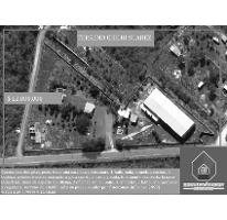 Foto de terreno habitacional en venta en, chichi suárez, mérida, yucatán, 1737838 no 01