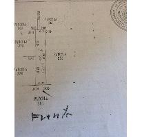 Foto de terreno comercial en venta en, chichi suárez, mérida, yucatán, 1748742 no 01