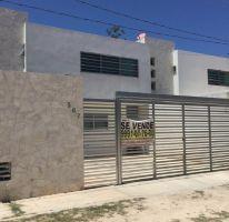 Foto de casa en venta en, chichi suárez, mérida, yucatán, 1774244 no 01