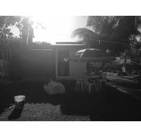 Foto de casa en venta en  , chichi suárez, mérida, yucatán, 1852472 No. 01