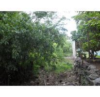 Foto de terreno habitacional en venta en  , chichi suárez, mérida, yucatán, 2596079 No. 01