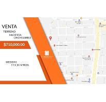 Foto de casa en venta en  , chichi suárez, mérida, yucatán, 2896149 No. 01